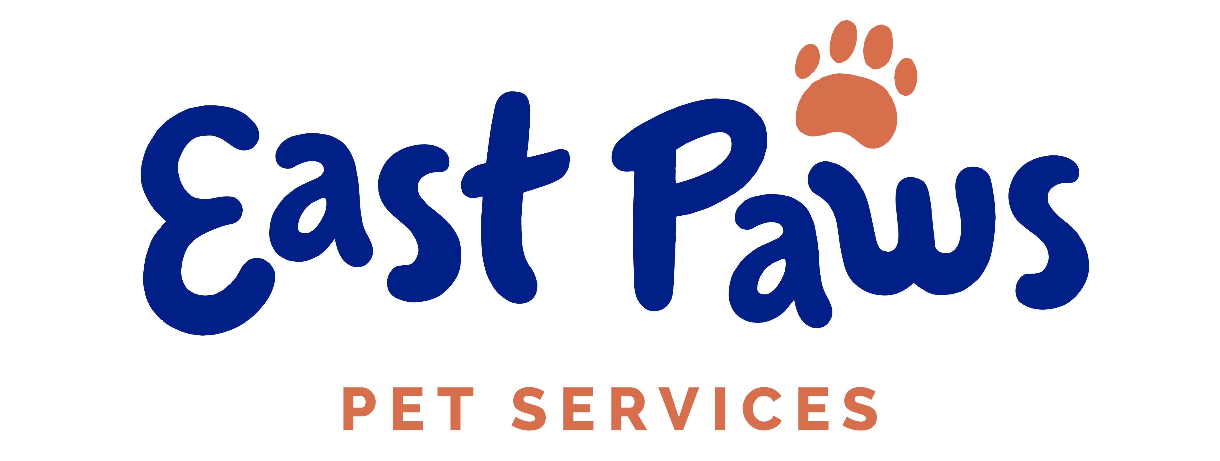 East Paws Pet Services